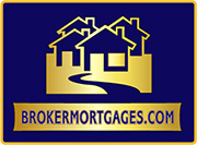 BrokerMortgages.com | Unconventional Mortgages
